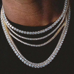 Custom Necklace 16