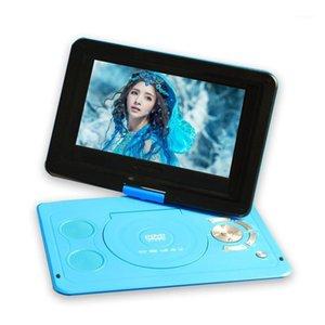 플레이어 CD 벽 장착 블루투스 휴대용 홈 오디오 붐 박스 원격 제어 FM 라디오 내장 HIFI 스피커 USB MP31