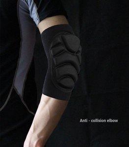 Motorcycle Knee Protector Motocross Snowboard Racing Ski Brace Roller Body Protection Elbow Pad s Moto Equipment