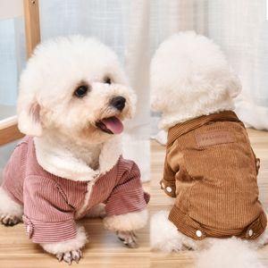 Зимняя куртка Peat Dog Down Parkas костюм ветрозащитный кошка Новый свитер Hoodie Dog Shoots Vestiti Cane Hoopet Pet Products JJ60MJ J1216