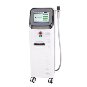 808 diode laser machine hot sale permanent hair remover Good quality home diode laser hair removal machine