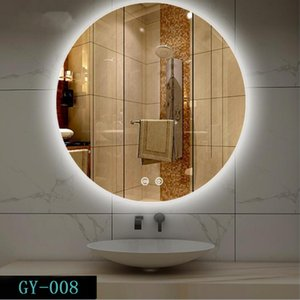 CE, cUL, ETL, cETL High quality and low price smart LED TV light salon mirror
