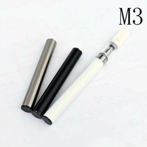 e cigarette open vape battery 350mah button less vaporizer pen mini vaporizer extract oil tank vaping device rechargeable pen with charger