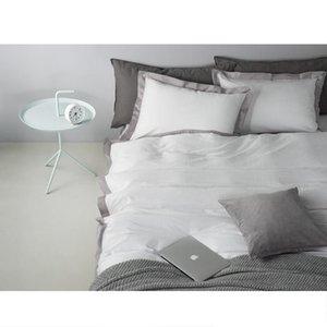 Brand Cotton colors patchwork Brief comfortable bedding set bedclothes duvet quilt cover bed sheet bed cover pillow case4pcs set