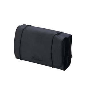 DHL Multifunctional cosmetic storage bag can be split small bag travel convenient cosmetic bag 3 colors to choose