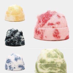 KC3A персонализированные Brim Cap Cap Caps Budge-Top утка шапка Летняя буква бейсболка вышитый прозрачный бейсбол