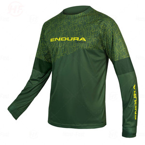 Jersey Crossmax Chemise Crossmax Chemise Ciclismo Vêtements Pour Hommes MTB Poc MX TLD Nouveau Jersey Racing Downhill Q1205