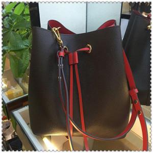 HH женские сумки роскоши дизайнерские сумки кошелек мода высококачественный теленок кожи средняя сумка сумка подлинная из искусственной кожи