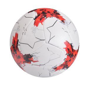 Futbol Formaları Online ABD Futbol Ayak Topu Futbol Futbol Satın