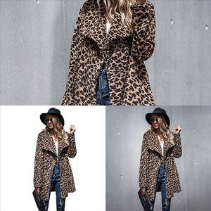 fC1LZ Autumn helly hansen Men Overcoat coat Wear Spring leopard down Coat M- Fashion Thin Men's Jackets Hot Sell Casual Necessary Korean