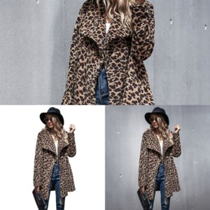 Fashion Autumn Coat Hansen Overcoat Men Coat Casual Spring FC1LZ Down Thin Hot Leopard Helly M- Jackets Men's Sell Wear Necessary Korea Iluu