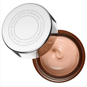 جودة عالية مستحضرات التجميل وداعا وداعا احمرار تحييد تصحيح في كريم المكياج قاعدة طويل الأمد الوجه المخفي DHL الشحن السريع