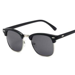 Мужчины высококачественные 2019 новые высококачественные дизайнер роскошные женские солнцезащитные очки женщины солнцезащитные очки круглые солнцезащитные очки Gafas deol mujer lunette K0125