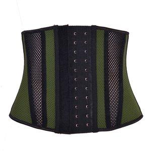 Boutique en ligne Sports Formation de la ceinture de ceinture de ceinture de girlande