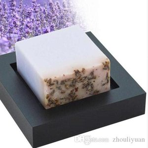 5 Style Essential Oil Handmade Soap Skin Whitening Blackhead Remover Acne Treatment Face Wash Hand Washing Deep Clean Soap Free Shipping