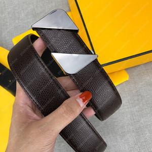 2020 الرجال مصممين أحزمة رجل حزام النساء أحزمة حزام حزام جلد طبيعي مصممي مصممي أحزمة cintura ceinture أوم 3.4 سنتيمتر واسعة 20121505L