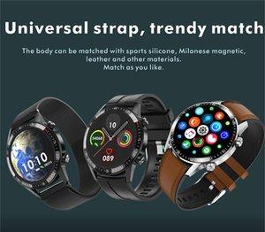 Q88 Smart Watch Bluetooth Call Smart Bracelet Ultra-long Standby BOX Big Speaker DIY Dial Wallpaper
