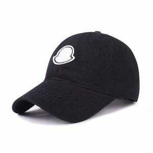2021 Nouvelle mode Livraison Gratuite Cayler Son chapeaux Snapback Caps Basque de baseball Casquette de baseball pour hommes Snapbacks Basketball Snapbacks Caps Caps Brand Hip chapeau