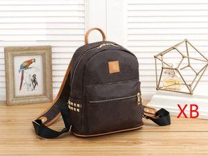 Дизайнерский рюкзак напечатанный мода Горячая распродажа унисекс большой емкости рюкзак туристическая школьная сумка # 273