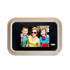 MLLSE P2 2.4inch Farbbildschirm-Projektor