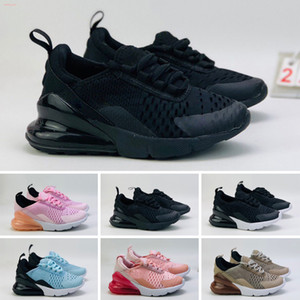270 27C Nuevo 2019 Big boy shoes Kids para hombre Zapatillas de baloncesto 11s Blackout Win Like 96 UNC Win Like Heiress Black Stingray Zapatos para niños