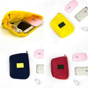 ymx black case designer white storage canvas high quality bag shopping bag thick canvas shoulder case