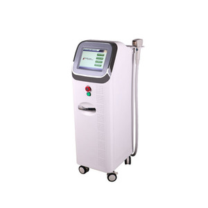 best price portable q switched nd yag laser tattoo removal machine 2021 maquina laser tattoo