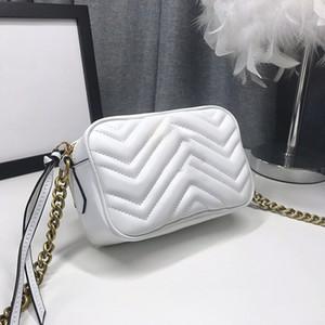 loulou womens designer handbags Shoulder Bag Letter Zipper 4 Colors Versatile Interior Compartment luxury designers bags handbag