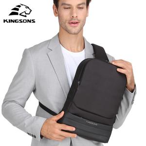 Crossbody Bags with Chest Bag Designer Messenger Bag Shoulder Bags Diagonal Package 2019