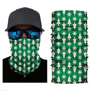 Washloth Mantener caliente Tupac Mask Bandana Christmaswinter Custom Christmas Magic Magic Minemia Venta Best Place Buy BBYMQQQ14B9