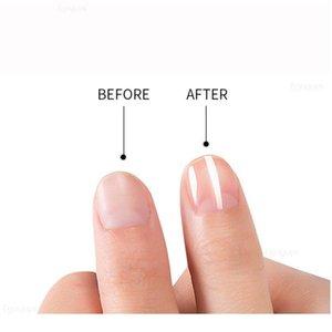 Profissional Nano Arquivo de Prego Transparente Vara De Polimento De Moagem Nail Art Lapping Burnish Dispositivo Manicure Lixamento Buffi Qylrlo