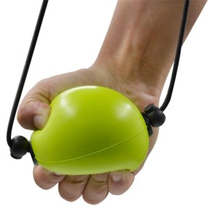 QualityBoxing Speed Ball Adult Response Fitness Training Decompression Venting Equipment Suction Cup Boxing Vent Ball Slimming Drop
