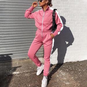 Juqi Aprilgrass 브래지어 레이스 브래지어 및 팬티 세트 여성 가터 푸시 G-String Bralette Thong Panties 란제리 속옷 개요 무료 섹시 와이어 세트