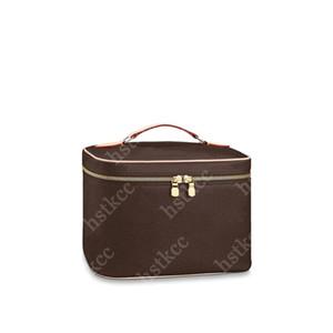 Brand Make Up Organizer Felt Insert Bag per borse da viaggio Borsa interna portatile Borse cosmetici in forma vari sacchetti di marca.11