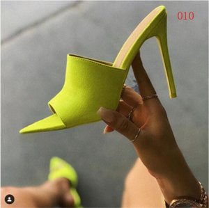 Vendita calda-più recente spedizione gratuita primavera personalizzata hight qualità tacco alto tacco alto bella paillette sexy partito donne vestito scarpe da donna stiletto