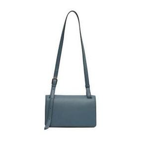 2020 new style retro small square bag crossbody bag