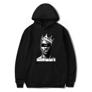 TUPAC 2Pac Hoodies Mulheres 2020 Suéter Oversized Roupa Harajuku Suéter dos homens Hip Hop Streetwear completo