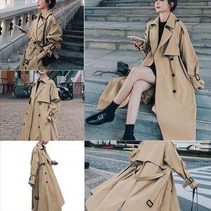 Женская ветровка женщин леди SOCR Куртки с капюшоном падения причинно-следственные цветы ветровка женщин базовые куртки пальто молния # 771