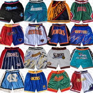 Nouveau