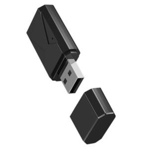 3DS28 Idioma Smart USB Voz Mini Tradutor Ai Speech reconhecimento Translatorsw
