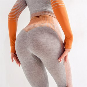 CHRLEISURE Quick-drying Push Up Seamless Leggings for Women Sexy Workout Gym Legging High Waist Fitness Pants Leggins Sportswear Q1230