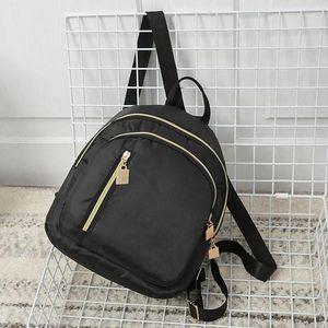 Rucksack Frauen Freizeit Back Pack Koreanische Damen Rucksack Casual Reisetaschen Für Schule Teenager Mädchen Bagpack