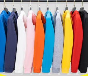 Herren Designer Luxus Qualität Hoodies Cashew-Blume Gestickte Buchstabe Logo Mit Kapuze Pullover Paare Der gleiche Stil Lose