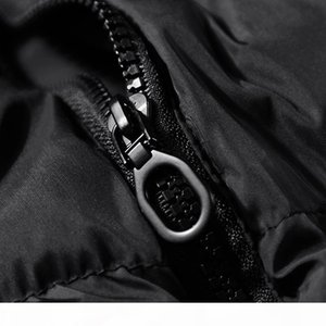 2020 Vests Men Winter Plus Size Masculino Vests Casual Cotton Padded Warm Comfortable Waistcoat 8XL Chaleco Hombre Mens Gilet