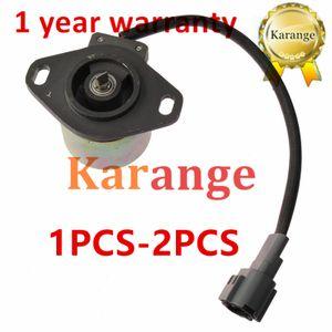 1PCS-2PCS 4444902 Angle Sensor 4444902 9102385 for Hitachi Excavator EX120-2 EX200-2 John Deere 490E 790ELC 992ELC
