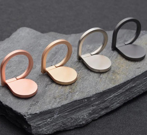 Phone Holder for iPhone 12 Finger Ring Holder Mobile Phone Ring Magnetic 360 Degree Rotating Ring Stand Cell Phone Mount