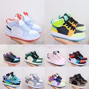 Envío rápido libre de la caja Calcetines Llavero Jumpman 13 hombres zapatos de baloncesto 13s Isla Verde Bred Carmelo Flint 4 4s Cactus Jack Deportes zapatillas de deporte