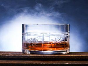 Hand Cut Tumblers Tumbler Glass For Whiskey Bourbon Water Beverage Drinking Glasses jllDLp carshop2006