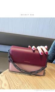 Designer- Designer Luxury Handbags Purses for Women Tote Designer Handbags Ladies Shoulder Tote Bag Fashion Women Messenger Crossbody Bags