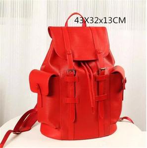 DSCGXDS2021CDFGHOT Vendi Novità Stile Donne Messenger Bag Borsa Borse Borse Lady Composite Borsa Borse Borse Borse Borse Borse Pure29
